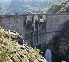 「保湿ダム理論」とは何か?〜「3STEP保湿法」について語るPart.2〜