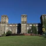 『朽ちてゆく名建築を眺める 根岸森林公園と馬の博物館』の画像