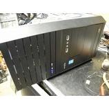 『ドスパラ製パソコンDiginnos PC修理作業』の画像