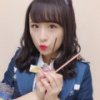 【悲報】留学を終えた川本紗矢ちゃんがガリガリに痩せてて泣いた、、、。