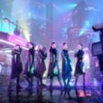 World Music まとめチャンネル