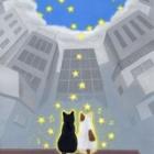 『星が見えたら』の画像