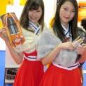 東京モーターショー2017 その45(日立金属)