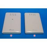 『ラトックシステムのWi-Fi SDカードリーダー(スマホ充電付き)REX-WIFISD1X(WiDrawer)を買ったのでレビューする。』の画像