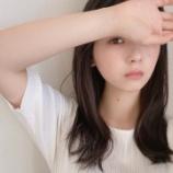 『【乃木坂46】筒井あやめさん、ビジュアルがレベチすぎる・・・』の画像