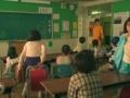 【画像】浦安鉄筋家族とかいうえちえち姿を晒しまくる番組wwwww