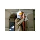 『第10話 「宇宙人フォスター大佐」』の画像