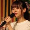 『【ウマ娘】前田佳織里さん、Yahoo!ニュースに!!』の画像