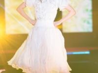 【乃木坂46】白石麻衣、発光する ※画像あり