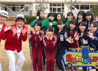【チーム8】次回のあんロケは「新メンバーまとめ出しにもほどがある2時間SP」を放送!