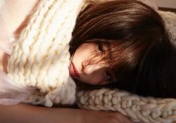 処女を維持したままNMB48卒業を卒業する市川美織ちゃん(23)が可愛すぎると話題に