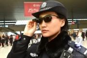 中国、顔認証技術大国の光と闇 13億人を特定