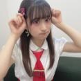【HKT48】田中伊桜莉ちゃんが、次号の『BOMB』に・・・グラビアなのか?グラビアなのかい?