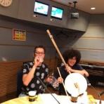kajiiの不思議な楽器ブログ