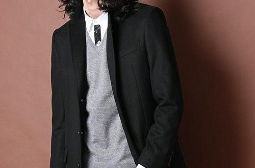 【画像あり】おまえらには縁がないチェスターコートかっこよすぎわろたwwwwwwのサムネイル画像