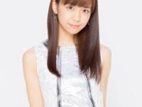 【Juice=Juice】上國料萌衣(熊本県出身)が方言女子でかわいいんだから宮崎由加さん(石川県出身)もすればいいのに