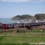 『◆糸島の海 筑肥線めぐり③ 』の画像