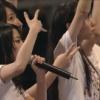 高柳と松井Rの抗議にちょっと興奮したやつwww
