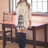 『ゴルフ女子のおすすめ おしゃれコーデ集(レディース 画像 ウェア スナップ 春夏秋冬 パンツ』の画像