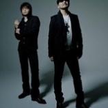 『CD Review Extra:デビュー40周年記念・CHAGE and ASKA 全ベストアルバムレビュー』の画像
