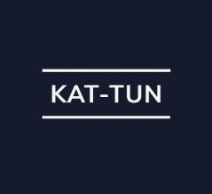 「KAT-TUN LIVE TOUR 2019 IGNITE」BD&DVDがAmazonでも予約受付開始
