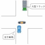 『3/12 藤枝支店 安全衛生会議』の画像