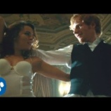 『Thinking Out Loud / Ed Sheeran』の画像