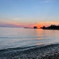 Kelleys Islandキャンプ(3)