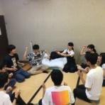 京大フェンシング部