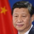 中国さん、自国のゲーム産業を本気で潰しにかかってしまう