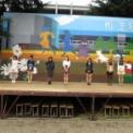 2013年 第45回相模女子大学相生祭 その30(ミスマーガレットコンテスト2013の19)