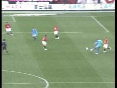 「久保竜彦」を生かせなかった日本サッカーの現実