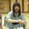 【吉報】高須クリニック院長、顔面偏差値について指原をボロクソ、乃木坂とSKEを褒めるwwwwwwwwww