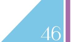 10月2日(水)に日向坂46の3rdシングルの発売が決定!!