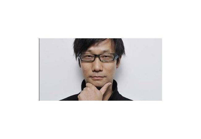 小島監督「ゲームは最速で作ってる。遊んでいると言われすごく悲しい。」