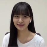『金川沙耶 いっとこISEEダンス』の画像