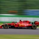 [F1 Japanese GP 2019] その3