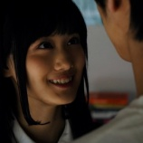 『【乃木坂46】過激シーンの連続!!『電影少女-VIDEO GIRL MAI 2019』第2話 全キャプチャまとめ!!!』の画像
