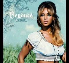 【歌詞和訳】Beyonce Feat. P.Diddy / Summertime(ビヨンセ)