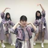 『【乃木坂46】うおおお!!!2期生メンバーによるweibo生配信、3人とも可愛すぎてヤバいwwwwww』の画像