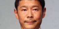 元ゾゾ前澤、1000億円を通帳に記帳の動画批判に「俺に批判する奴は下品」