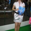 東京モーターショー2002 その15(アイシン)