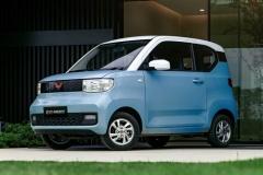 中国製EVの輸入急増【テスラ】