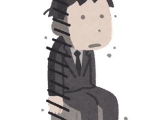 日本「給料↓税金↑物価↑です…」←もう終わりだよコイツ