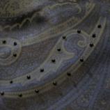 『Komatsu 真夜中のアトリエ』の画像