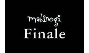 G21が始まった!?Finale→False