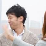 浜田雅功がオードリー春日に強烈ビンタした結果wwwwwwwwww