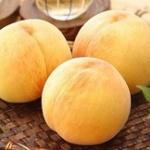 【神果物】桃は何故うまいと思う?