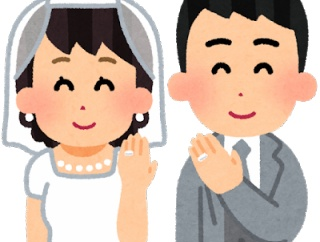 【悲報】結婚して3ヶ月、やらかしてもう『離婚』しそうwwwwwwww
