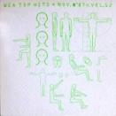 WEA TOP HITS NOV.'87 [LP]